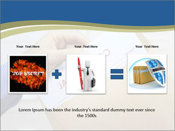 0000074830 PowerPoint Template - Slide 22