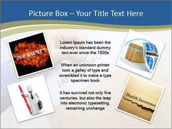 0000074830 PowerPoint Template - Slide 24