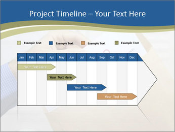 0000074830 PowerPoint Template - Slide 25