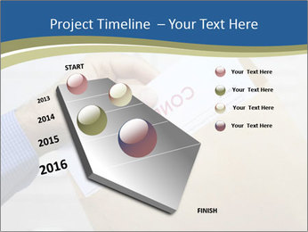 0000074830 PowerPoint Template - Slide 26