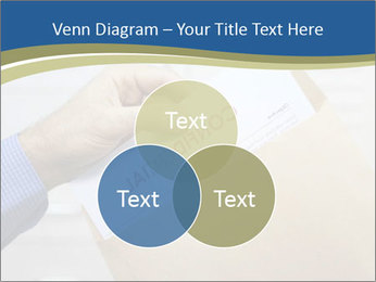 0000074830 PowerPoint Template - Slide 33