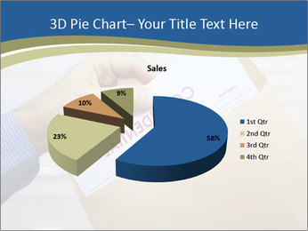 0000074830 PowerPoint Template - Slide 35