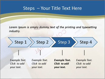 0000074830 PowerPoint Template - Slide 4