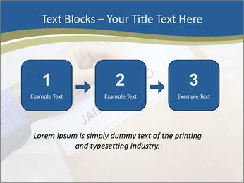 0000074830 PowerPoint Template - Slide 71