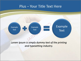 0000074830 PowerPoint Template - Slide 75