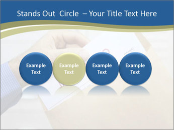 0000074830 PowerPoint Template - Slide 76