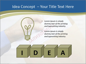 0000074830 PowerPoint Template - Slide 80