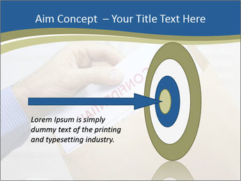 0000074830 PowerPoint Template - Slide 83