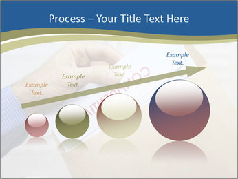0000074830 PowerPoint Template - Slide 87