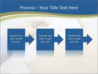 0000074830 PowerPoint Template - Slide 88