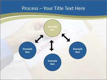 0000074830 PowerPoint Template - Slide 91