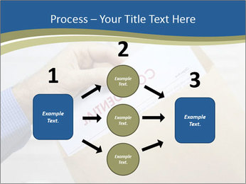 0000074830 PowerPoint Template - Slide 92