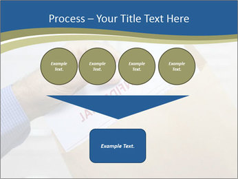 0000074830 PowerPoint Template - Slide 93