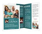 0000074831 Brochure Templates