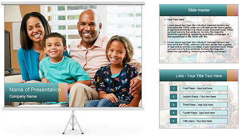 0000074831 PowerPoint Template