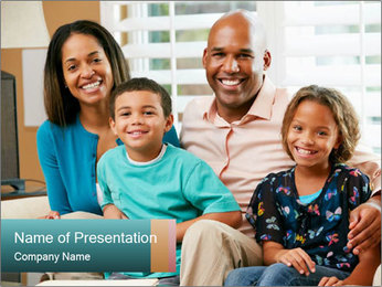 0000074831 PowerPoint Templates - Slide 1