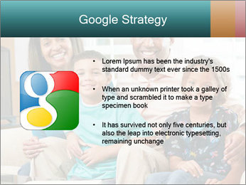 0000074831 PowerPoint Templates - Slide 10