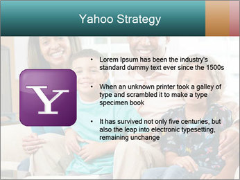 0000074831 PowerPoint Template - Slide 11