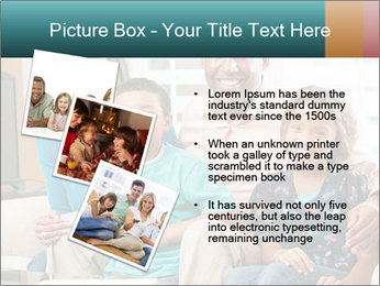 0000074831 PowerPoint Templates - Slide 17