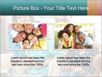 0000074831 PowerPoint Templates - Slide 18