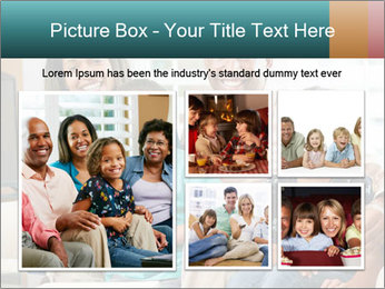 0000074831 PowerPoint Templates - Slide 19