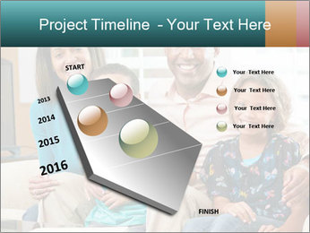 0000074831 PowerPoint Templates - Slide 26