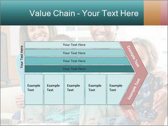 0000074831 PowerPoint Templates - Slide 27