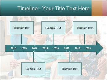0000074831 PowerPoint Templates - Slide 28