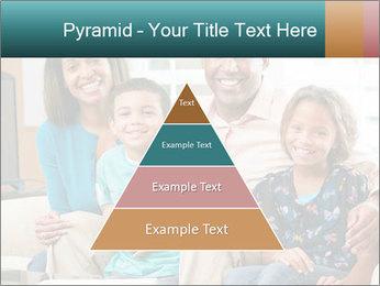 0000074831 PowerPoint Templates - Slide 30