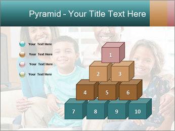 0000074831 PowerPoint Templates - Slide 31