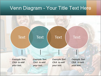 0000074831 PowerPoint Templates - Slide 32