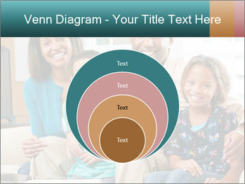 0000074831 PowerPoint Templates - Slide 34