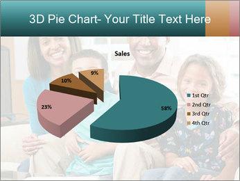 0000074831 PowerPoint Templates - Slide 35