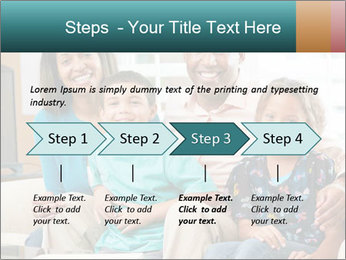 0000074831 PowerPoint Templates - Slide 4