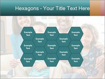 0000074831 PowerPoint Template - Slide 44