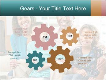 0000074831 PowerPoint Templates - Slide 47