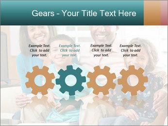 0000074831 PowerPoint Templates - Slide 48