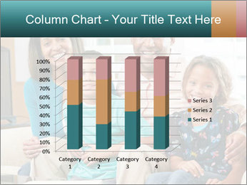 0000074831 PowerPoint Templates - Slide 50
