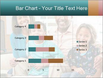 0000074831 PowerPoint Template - Slide 52