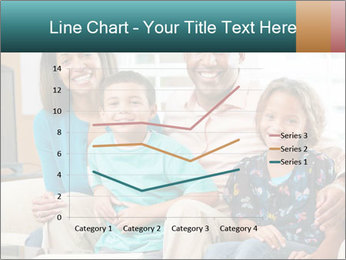 0000074831 PowerPoint Template - Slide 54