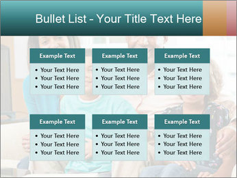 0000074831 PowerPoint Templates - Slide 56