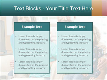 0000074831 PowerPoint Templates - Slide 57