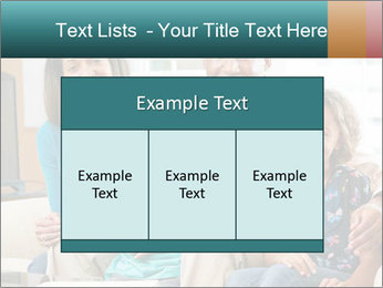 0000074831 PowerPoint Template - Slide 59