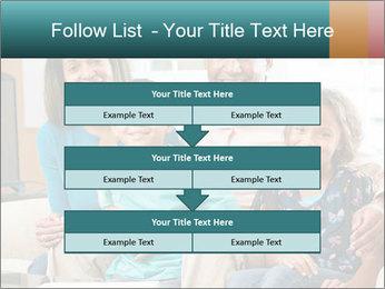 0000074831 PowerPoint Templates - Slide 60