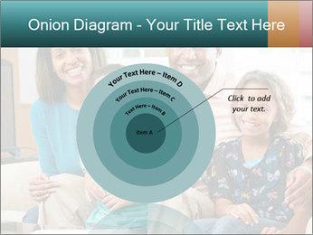 0000074831 PowerPoint Templates - Slide 61