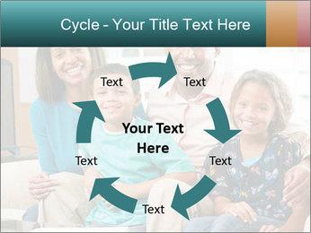0000074831 PowerPoint Template - Slide 62