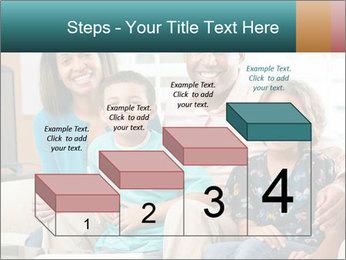 0000074831 PowerPoint Template - Slide 64