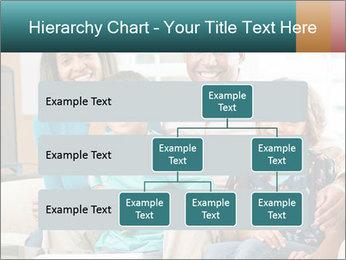 0000074831 PowerPoint Template - Slide 67