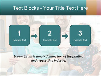0000074831 PowerPoint Template - Slide 71