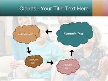 0000074831 PowerPoint Templates - Slide 72